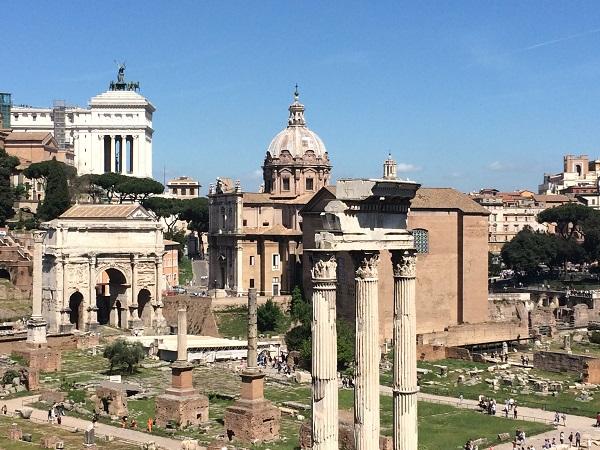 Rampa-Imperiale-Forum-Romanum-Rome (5)
