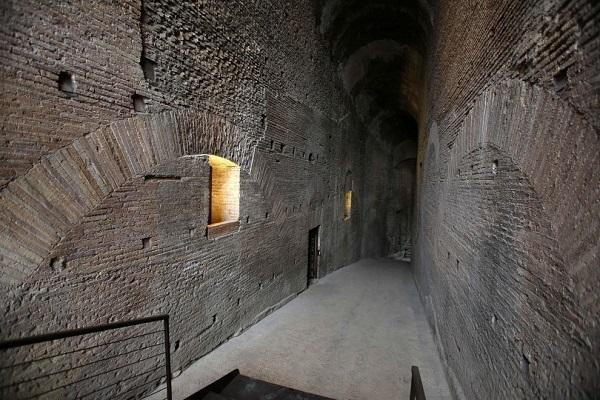 Rampa-Imperiale-Forum-Romanum-Rome
