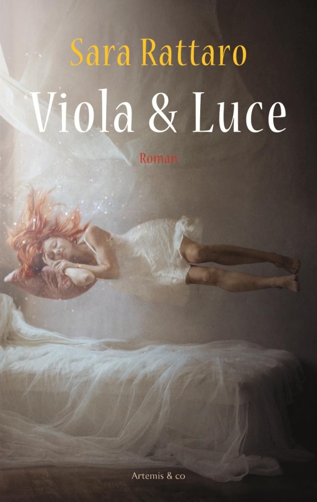 Rattaro-Viola & Luce