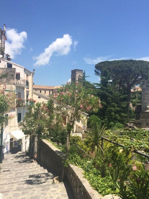 Ravello-Villa-Cimbrone (1)
