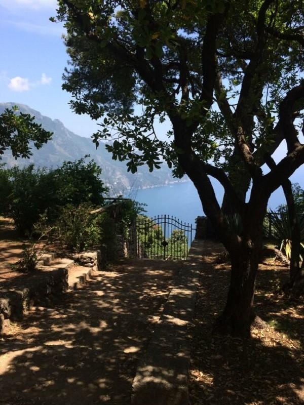 Ravello-Villa-Cimbrone (4)