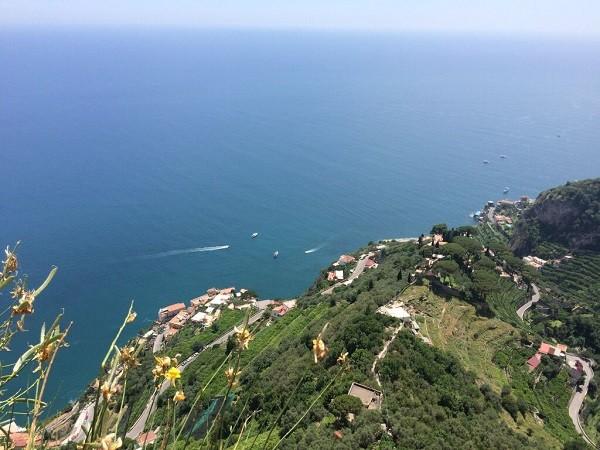Ravello-Villa-Cimbrone (5)