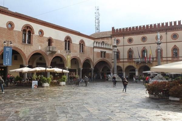 Ravenna-mozaiek-11