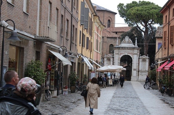 Ravenna-mozaiek-13