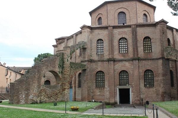 Ravenna-mozaiek-14