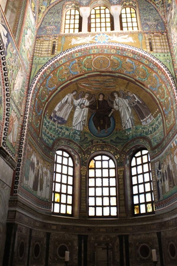 Ravenna-mozaiek-15