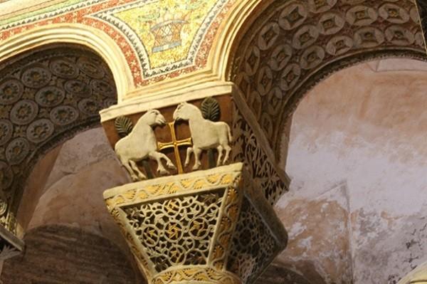 Ravenna-mozaiek-16