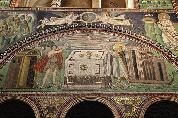 Ravenna-mozaiek-17