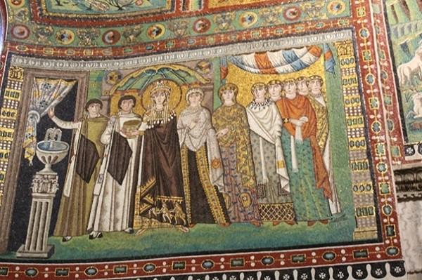 Ravenna-mozaiek-18