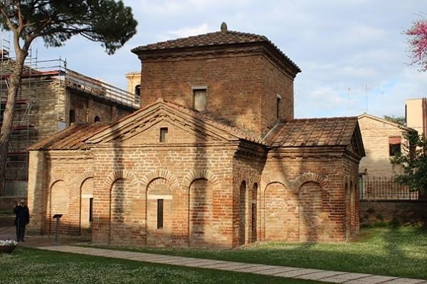 Ravenna-mozaiek-19