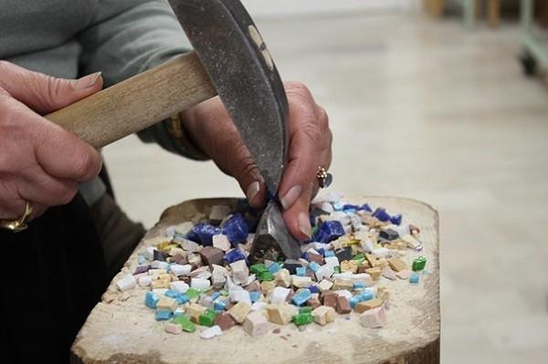 Ravenna-mozaiek-2