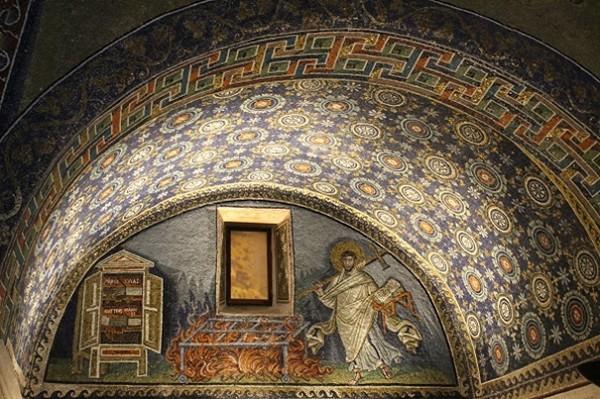 Ravenna-mozaiek-20