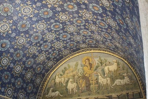 Ravenna-mozaiek-21
