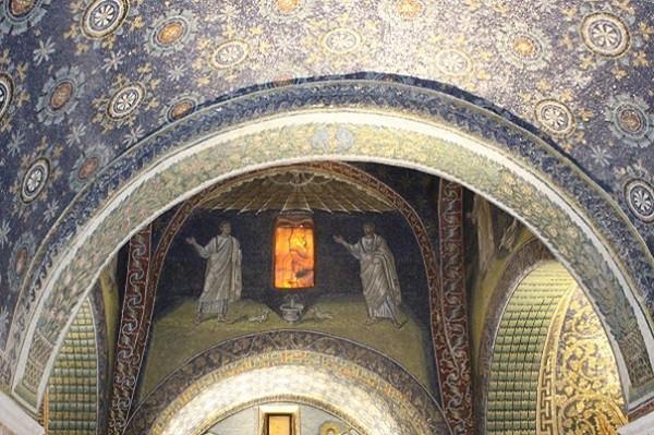 Ravenna-mozaiek-22