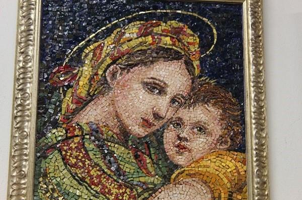 Ravenna-mozaiek-4