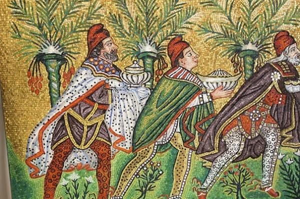 Ravenna-mozaiek-5