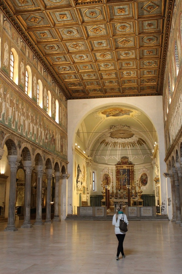 Ravenna-mozaiek-6