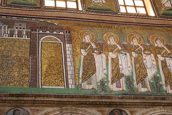 Ravenna-mozaiek-7