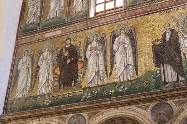 Ravenna-mozaiek-8