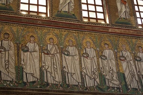 Ravenna-mozaiek-9