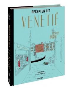 Recepten-uit-Venetië-Laura-Zavan-2