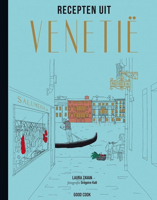 Recepten-uit-Venetië-Laura-Zavan