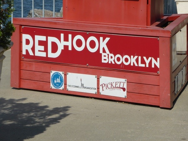 Red-Hook-Brooklyn (1)