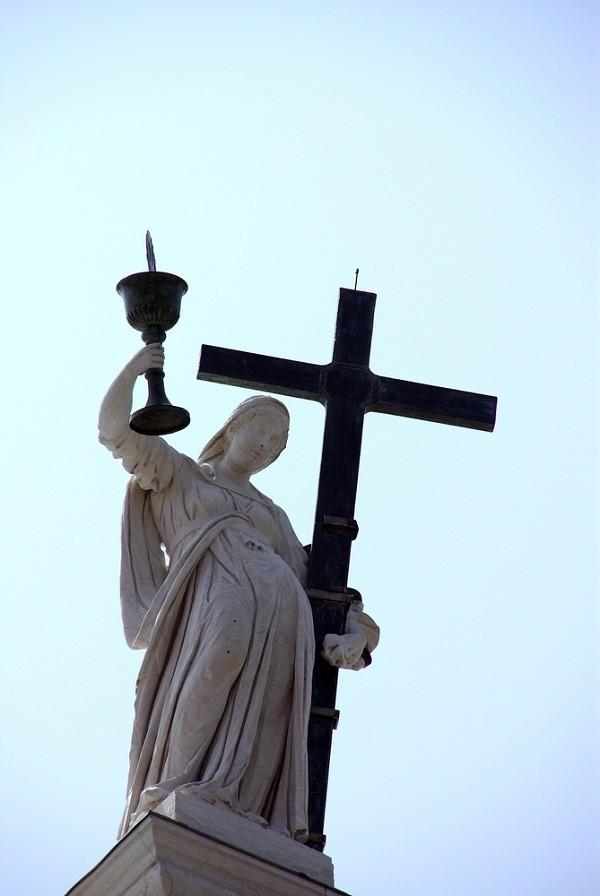 Redentore-Giudecca-Venetië (3)