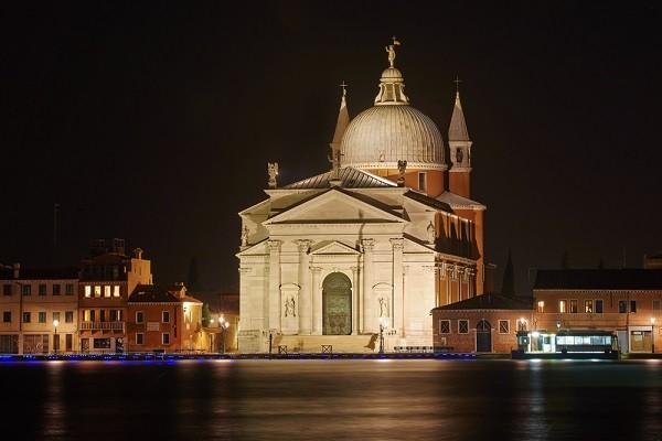 Redentore-Giudecca-Venetië (4)