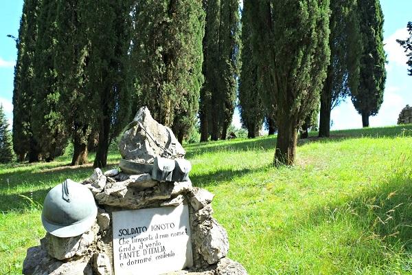 Redipuglia-Friuli-Sofie-Couwenbergh (7)