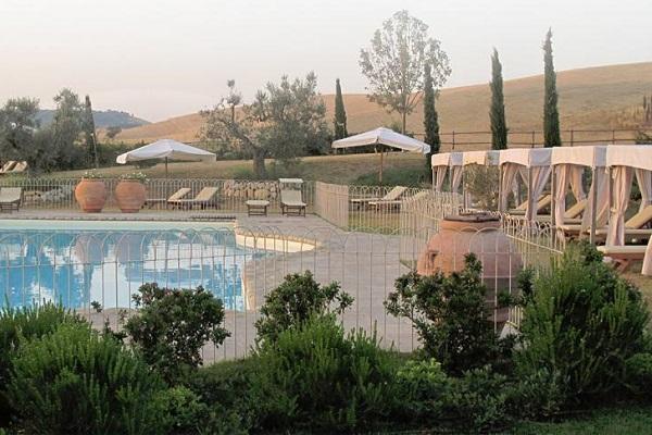 Relais-Sant-Elena-Toscane (1)