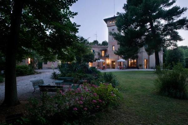 Relais-Villa-Giulia (11)