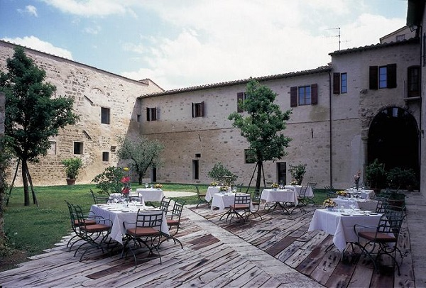 Relais-della-Rovere-Toscane (2a)