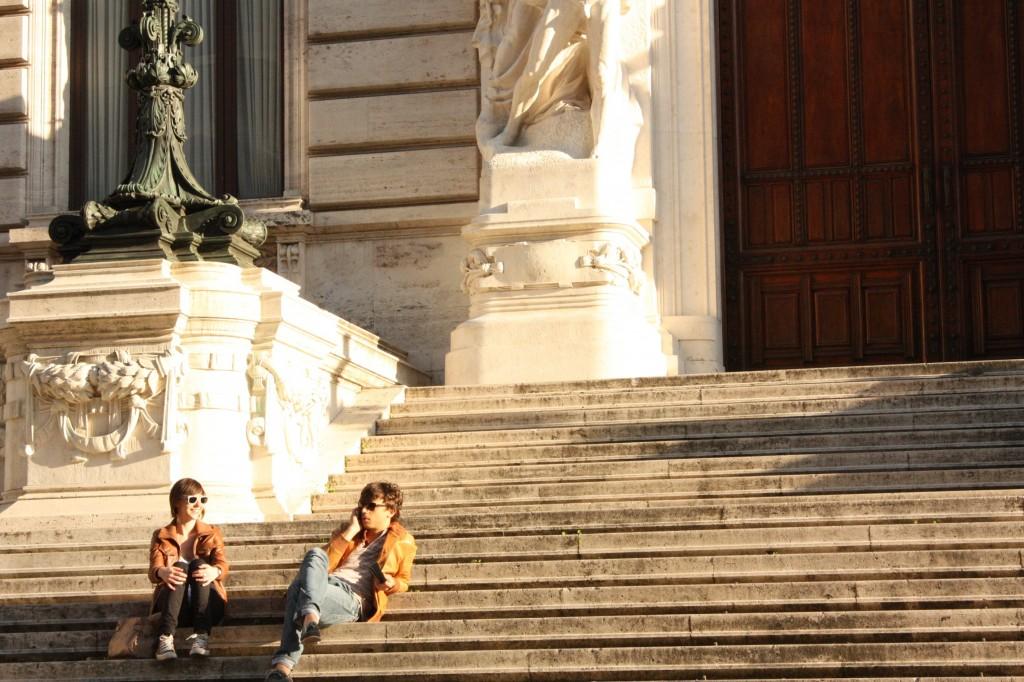 Relaxen-in-Rome-1