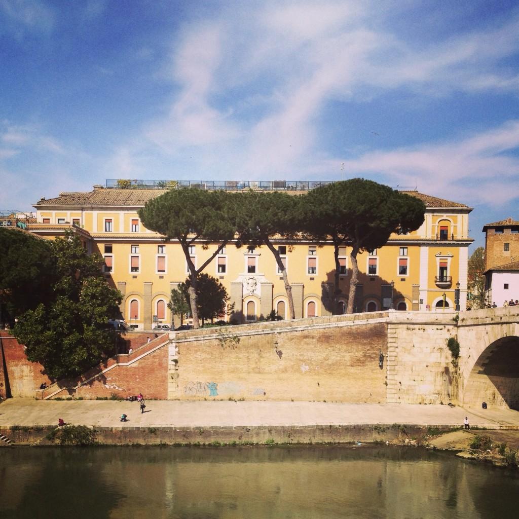 Relaxen-in-Rome-2