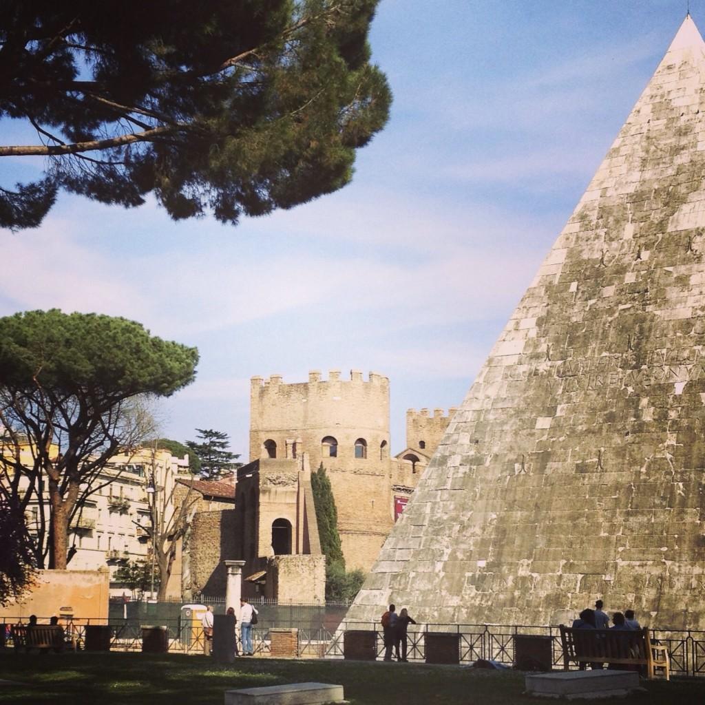 Relaxen-in-Rome-3