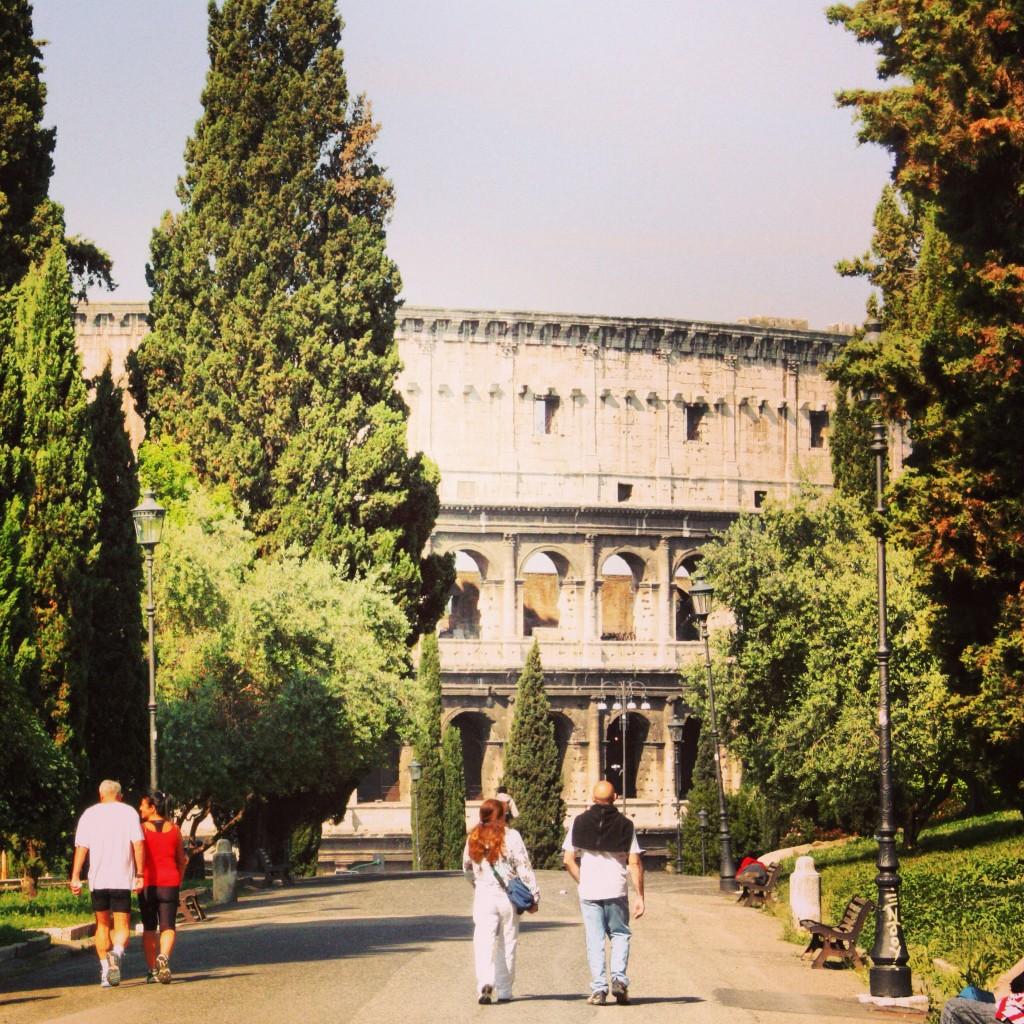 Relaxen-in-Rome-5
