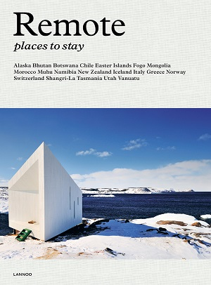 Remote-places-to-stay