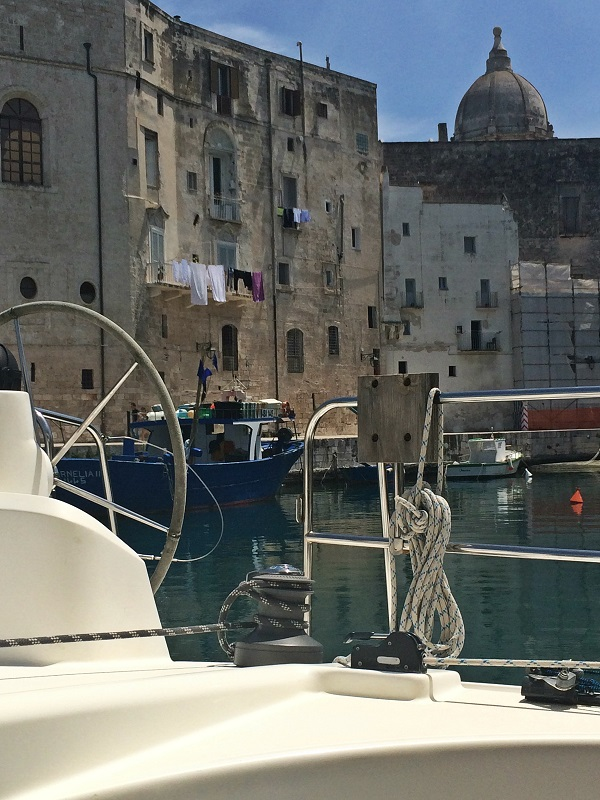 Rent-Me-Charter-boot-Monopoli-Puglia (1a)