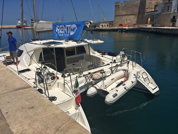 Rent-Me-Charter-boot-Monopoli-Puglia (1b)