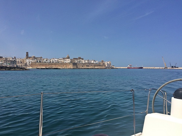 Rent-Me-Charter-boot-Monopoli-Puglia (4)