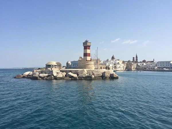 Rent-Me-Charter-boot-Monopoli-Puglia (8)