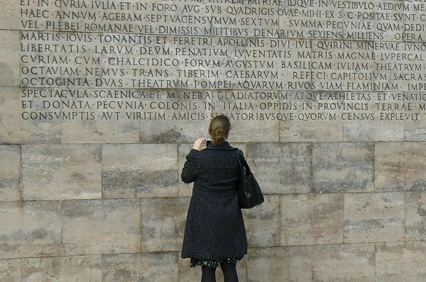 Res-Augustus-Ara-Pacis-Rome-2