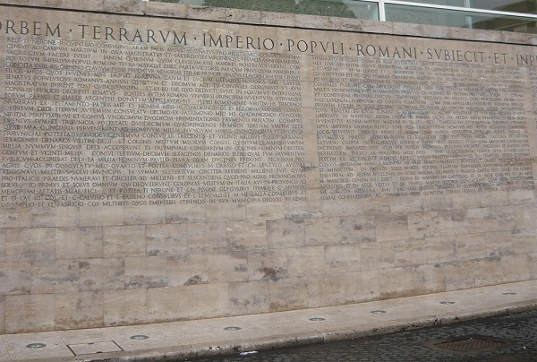 Res-Augustus-Ara-Pacis-Rome