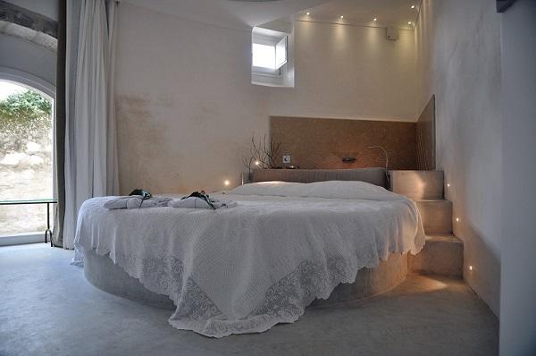 Residenza-Hortus-Anima-Sud-Modica-Sicilie-1