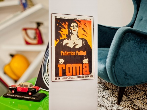 Retrome-boutique-bed-breakfast-Rome-vintage (12)