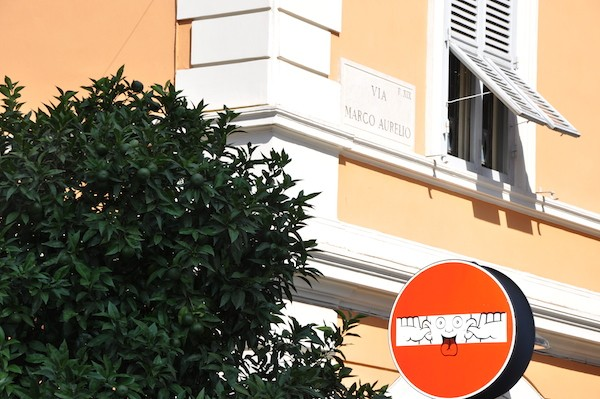 Retrome-boutique-bed-breakfast-Rome-vintage (14)