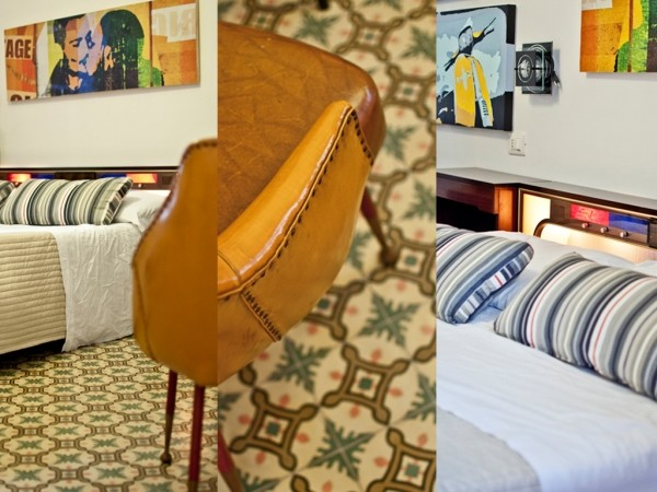 Retrome-boutique-bed-breakfast-Rome-vintage (2)