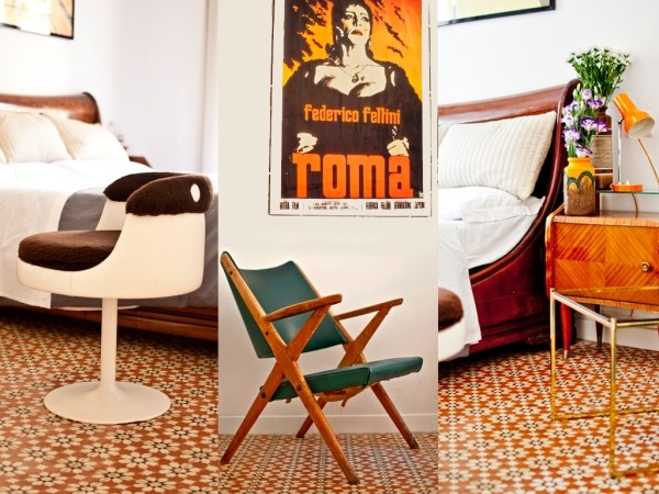 Retrome-boutique-bed-breakfast-Rome-vintage (5)