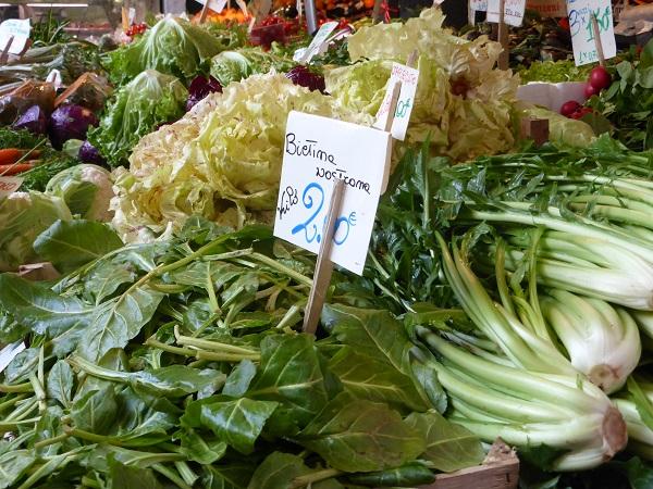 Rialto-markt-Venetië-vis-groente (13)